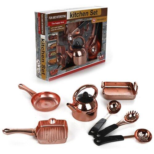 Набор посуды Veld co 84136