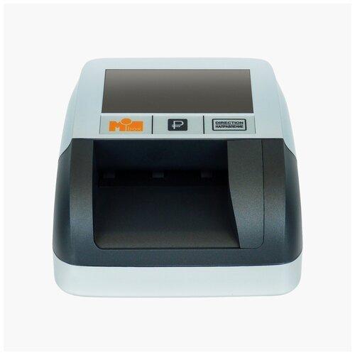 Автоматический детектор банкнот MBox Mbox AMD-20S автоматический