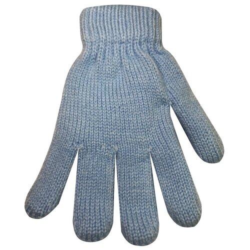 Перчатки RAK R-051 размер 16, голубой