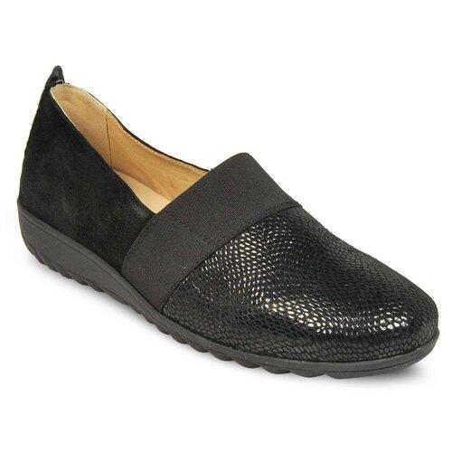 Туфли Caprice 9-24666-019
