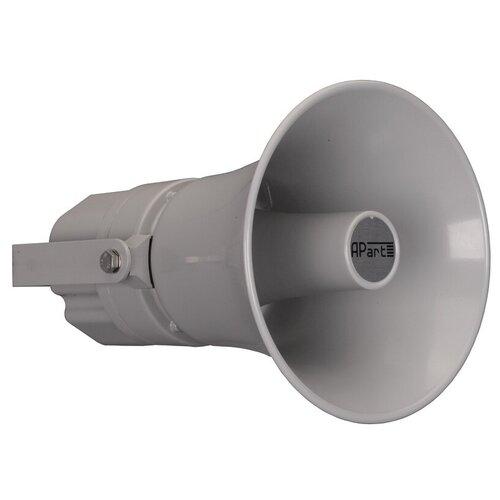 Акустическая система APart APart HM25-G, серый