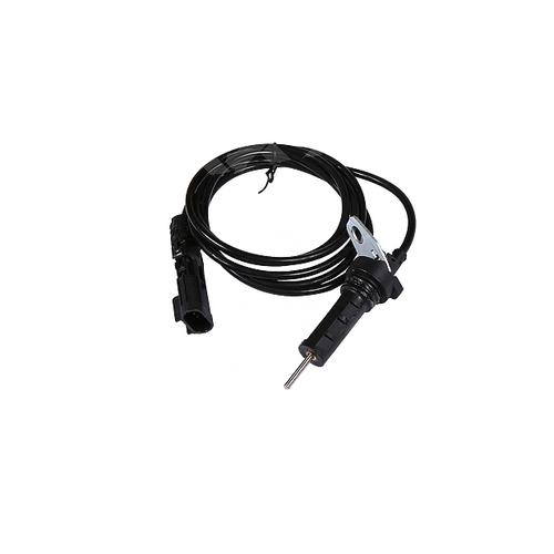 STELLOX 85-51502-SX (20534389 / 20928545 / 21390376) датчик износа тормозной колодки задний левый  Volvo (Вольво) fh12 / 16