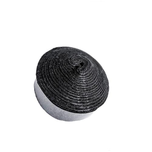 Лента шумоизоляционная ШумоFF Specific в деталях 1мм / ШумоФФ Специфик в деталях 1мм (3 шт.)