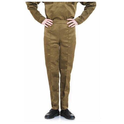 брюки diesel р 36 50 52 ru Брюки военные, р. 50-52