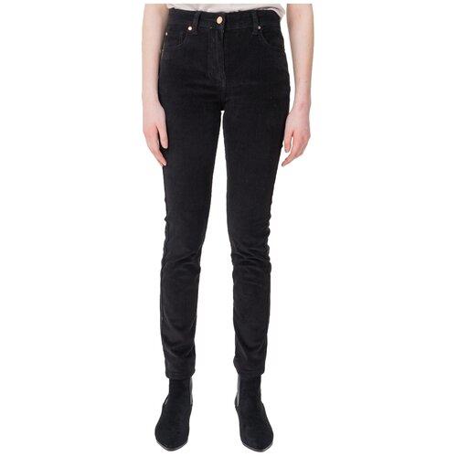джинсы vilatte vilatte mp002xw0qdaa Джинсы Vilatte, размер 44, черный
