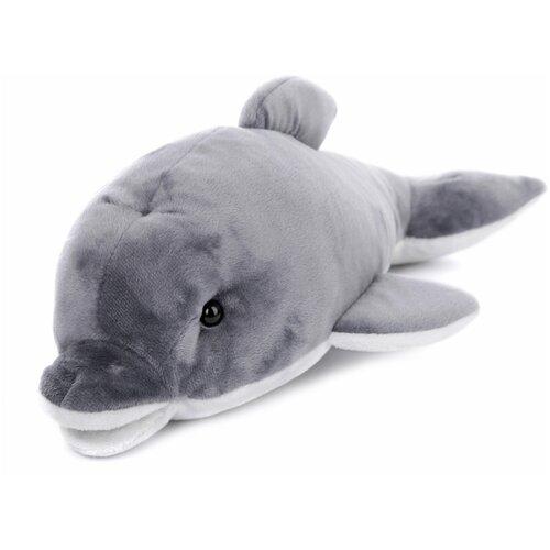 Мягкая игрушка Дельфин 20см