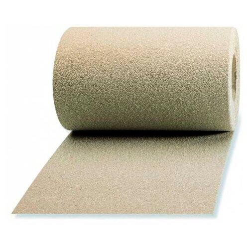 Наждачная бумага, кремн. крошка, зерно К60, рулон, бумажная основа Color Expert (93106527)