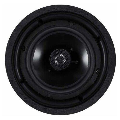 Потолочная акустика Wharfedale WCM-65