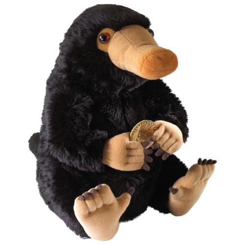 Мягкая игрушка Фантастические Твари: Нюхлер (33 см.)
