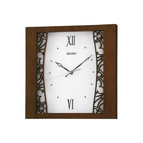 Часы наручные Seiko QXA484BN-Seiko наручные часы seiko srp694