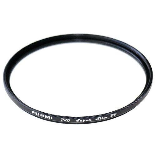 Светофильтр Fujimi PRO Super Slim UV 72mm 337