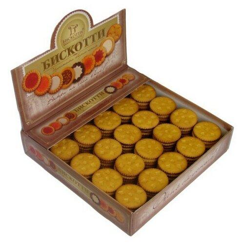 Печенье Бискотти шокко 1,75кг