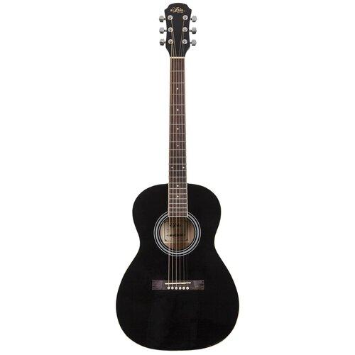 Акустическая гитара ARIA APN-15 BK