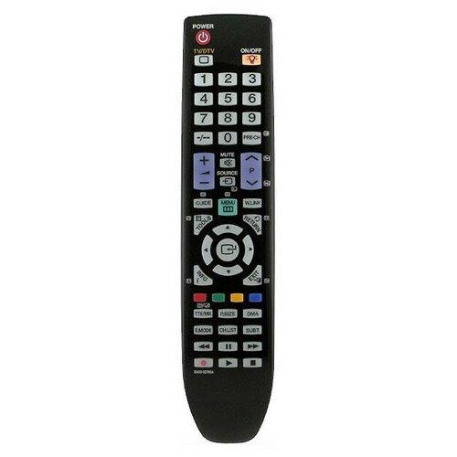Фото - Пульт Huayu BN59-00706A (для телевизоров Samsung) пульт huayu axd1552 axd1553 для телевизоров pioneer