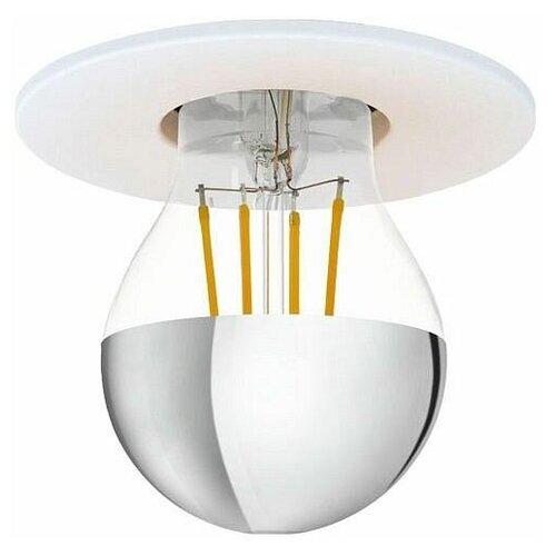Встраиваемые светильники Eglo 99062