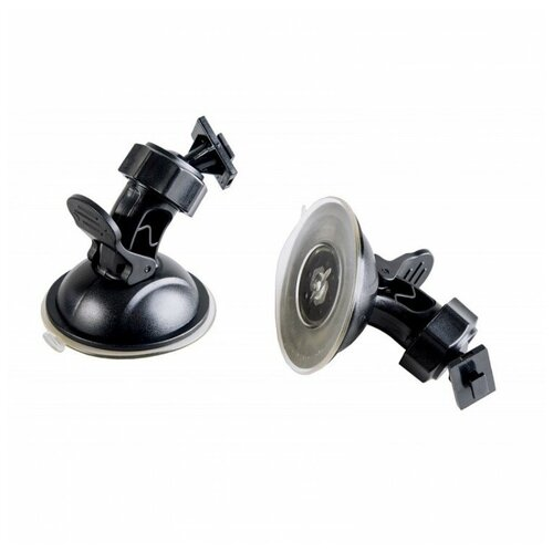 Крепление для видеорегистраторов SilverStone F1 A50-FHD