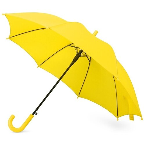 Зонт детский, Дерево Счастья, желтый