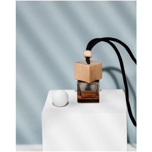 Автомобильный диффузор Arabic Story - Арабские истории , парфюм для дома, ароматизатор автомобильный, CANDLE ME