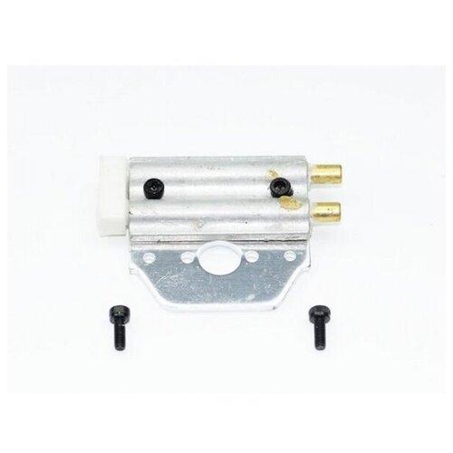 Блок водяного охлаждения (с крепежом) для катера Feilun FT011 - FT011-7