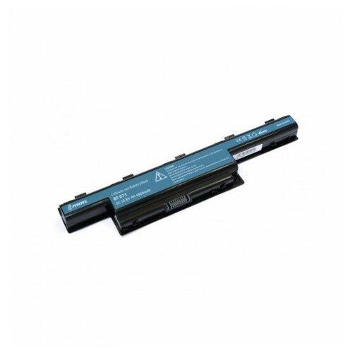 Pitatel Аккумулятор для ноутбука Acer eMachines E732G (4400 мАч)