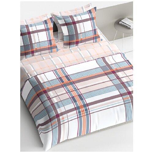Комплект постельного белья семейный Браво Гарри