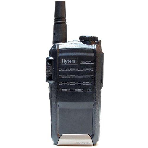 Рация Hytera TC-518 (136-174 МГц)