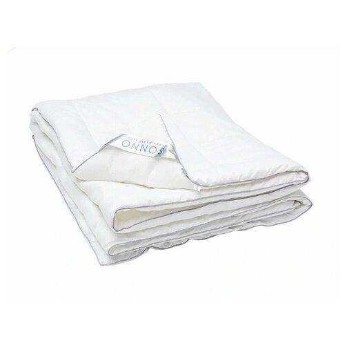 Одеяло SONNO EUPHORIA, 140 х 205 см