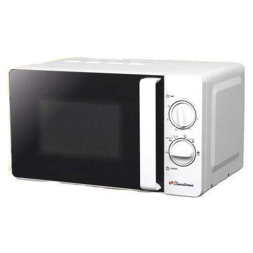 Микроволновая печь Binatone FMO 20G45