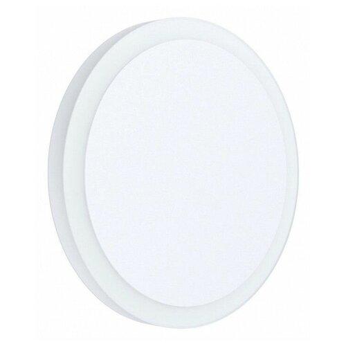 Настенно-потолочные светильники Eglo 98655