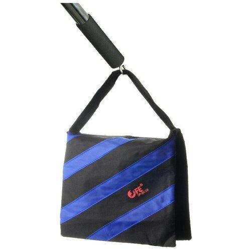 Фото - Мешок для песка Falcon Eyes SP-BG10 printio рюкзак мешок с полной запечаткой прикольненькие кристаллики