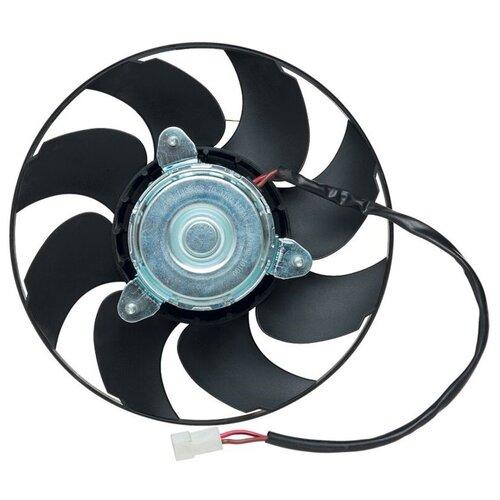 Вентилятор (эл.) охлаждения