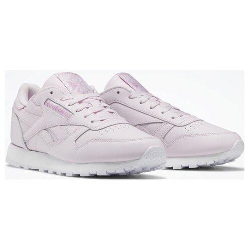 Кроссовки REEBOK размер 9, pink