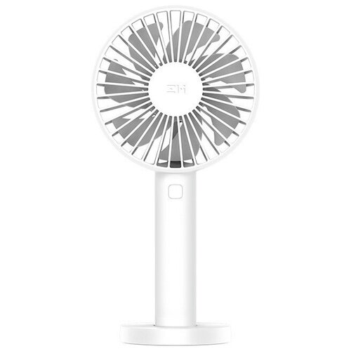 Вентилятор портативный ручной ZMI AF215 Hand-Held Fan