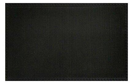 Придверный коврик Blabar Classic — купить по выгодной цене на Яндекс.Маркете