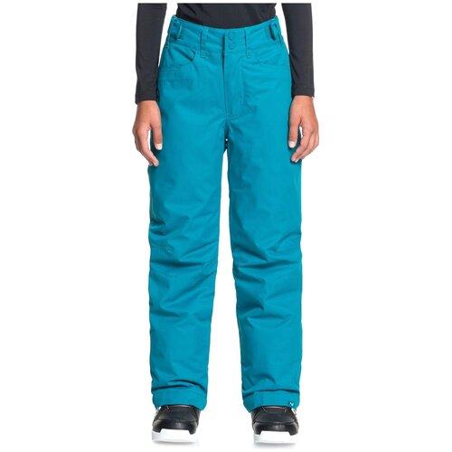 Спортивные брюки Roxy размер 10, ocean depths