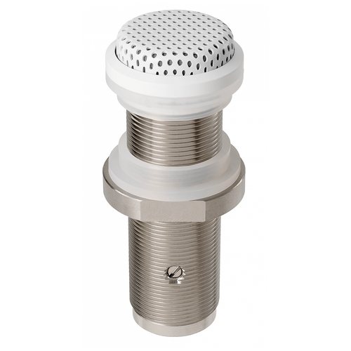 Audio-Technica ES945WO/XLR