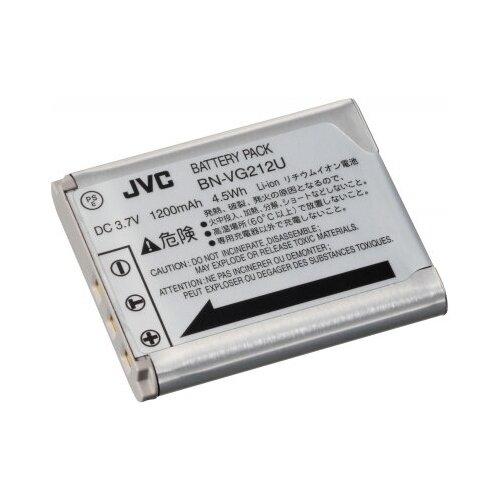 Батарея JVC BN-VG212