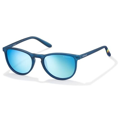 Солнцезащитные очки Polaroid PLD 8016/N