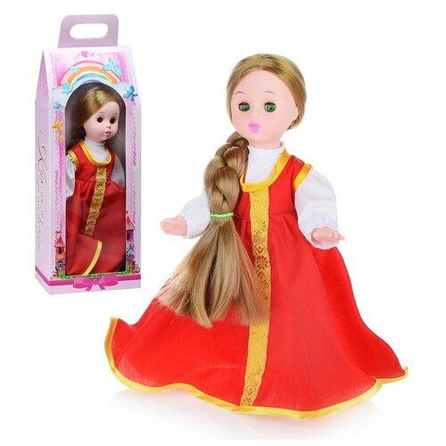 Кукла Марья 35см в коробке