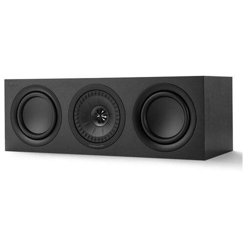 Акустическая система Kef Q250C BLACK