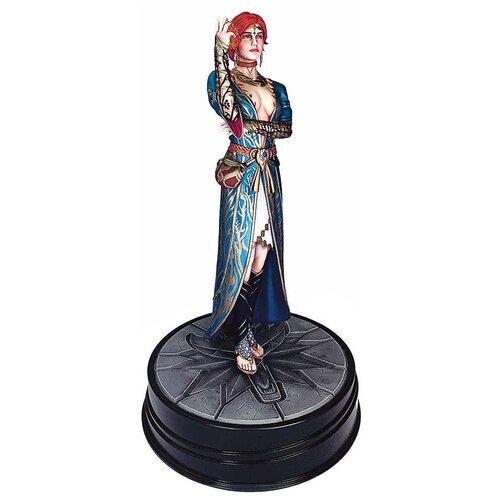 Купить Фигурка The Witcher 3: Wild Hunt – Triss Merigold Series 2 (25 см), Dark Horse, Игровые наборы и фигурки