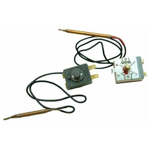 Термекс термостаты для водонагревателя Термекс IR 30-150л (комплект)