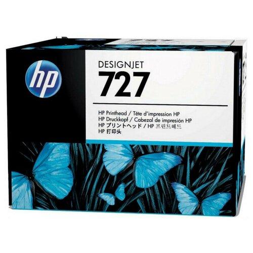 Головка печатающая HP B3P06A 727 для DJ T920/T1500