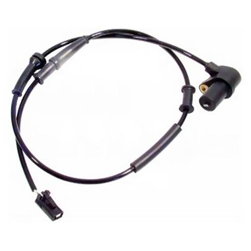 DELPHI SS20164 (9567125300) датчик abs передний правый\ Hyundai (Хендай) Accent (Акцент) 01>