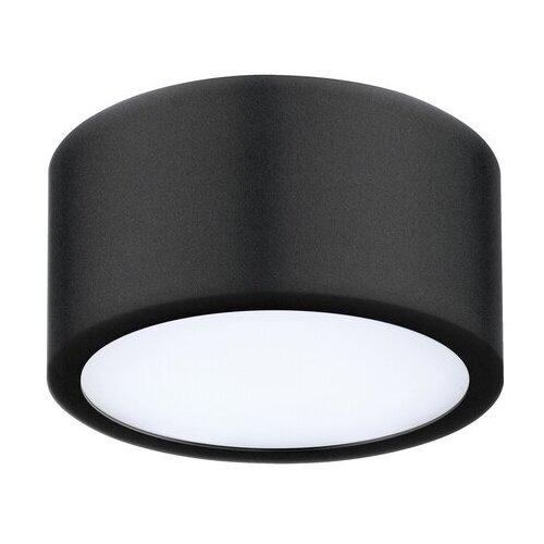 Точечный светильник ZOLLA 213917