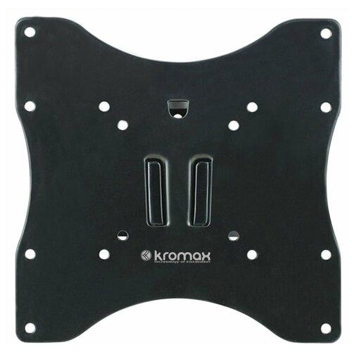 Kromax Кронштейн для телевизора Kromax SLIDE-2 grey