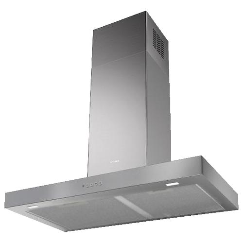 Кухонная вытяжка Faber STILO COMFORT X A120 нерж. правая (730) 325.0615.638