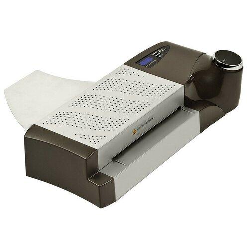 Ламинатор ProfiOffice Prolamic HR230D, А4, 80-250 мкм