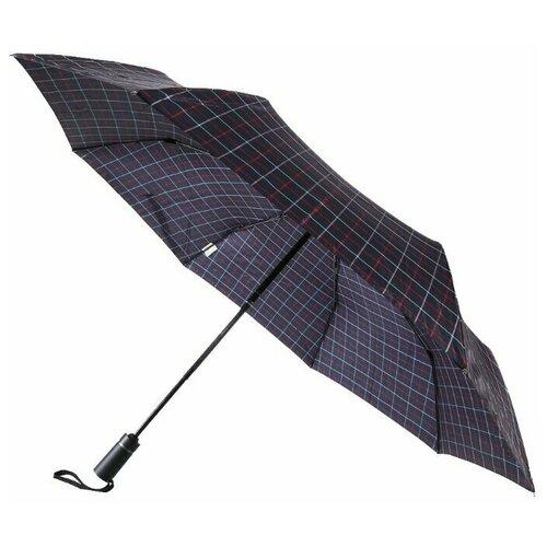 17079-5 M Зонт мужской облегченный Sponsa