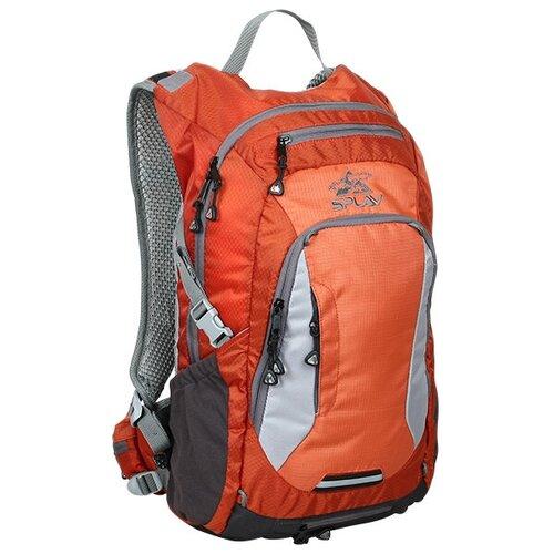 Рюкзак Сплав Oxbow оранжевый